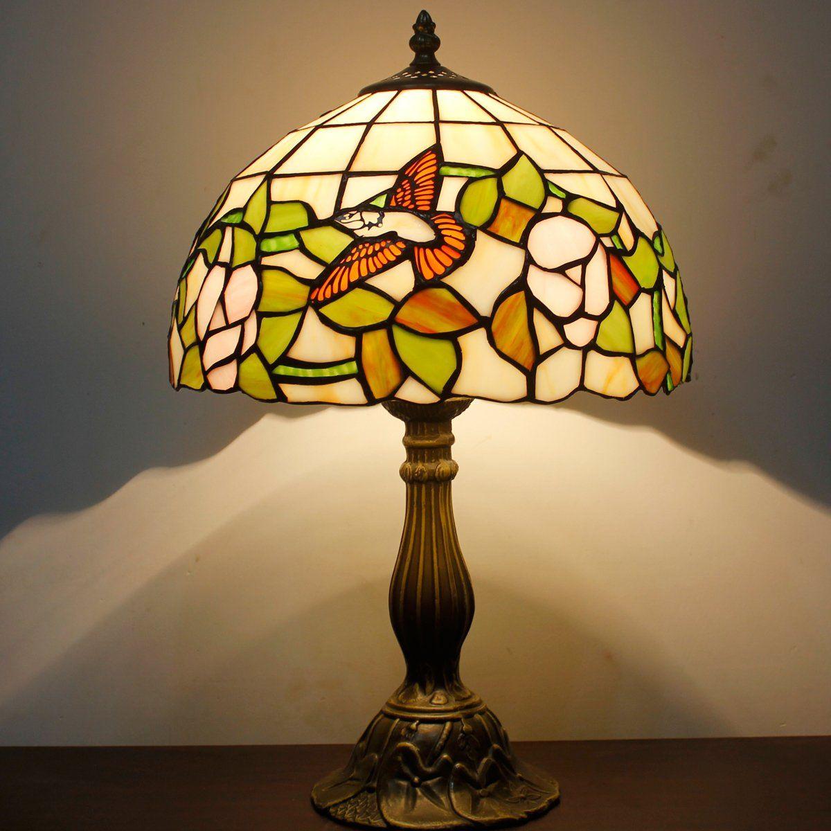 Pin On Lamp Lamp Shades