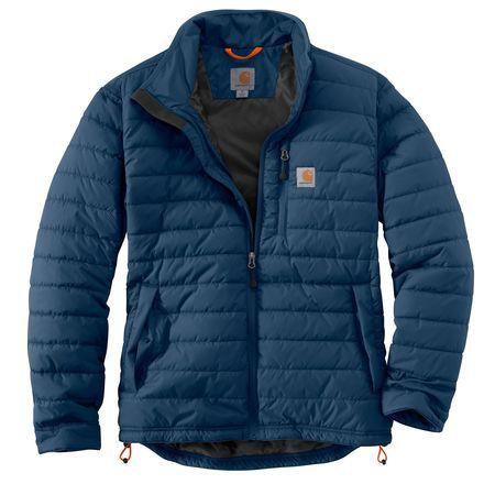 Carhartt Gilliam Insulated Jacket Men S In 2018