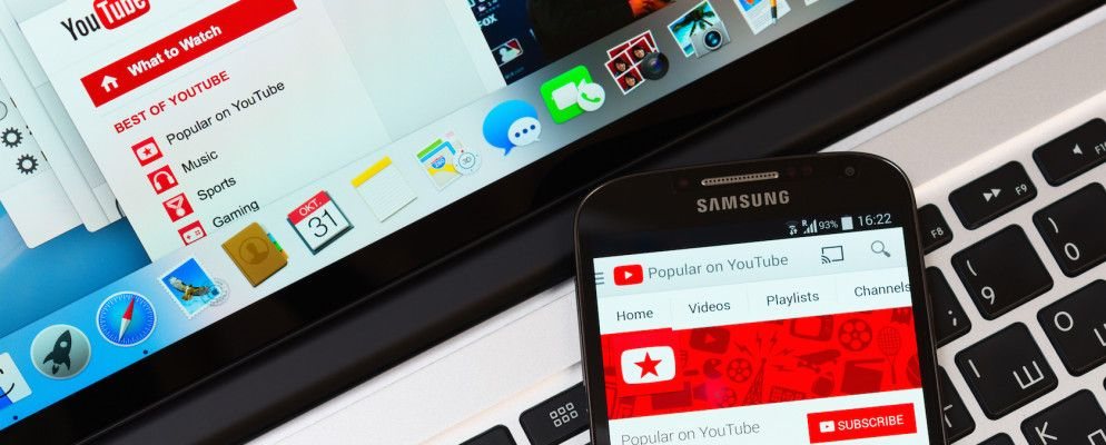 How to Easily Turn YouTube Videos Into GIFs