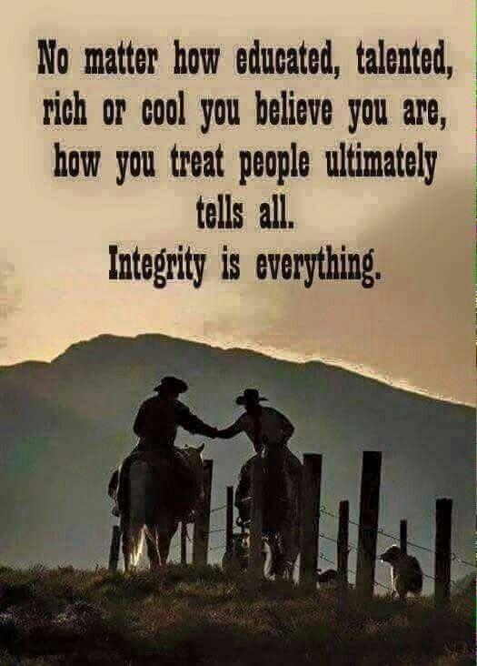 cowboy sprüche So true | Words by WOLSCH | Pinterest | Zitate, Sprüche and Weisheiten cowboy sprüche
