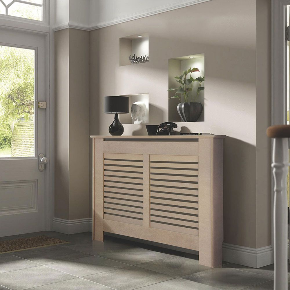 Best radiator covers - the smartest cabinets for ...
