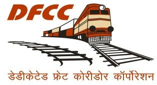 Jobnews Vidyaexpress Dedicated Freight Corridor Corporation Of India Is Recruiting To 113 Vacant Posts For More In Railway Jobs Recruitment Education Jobs