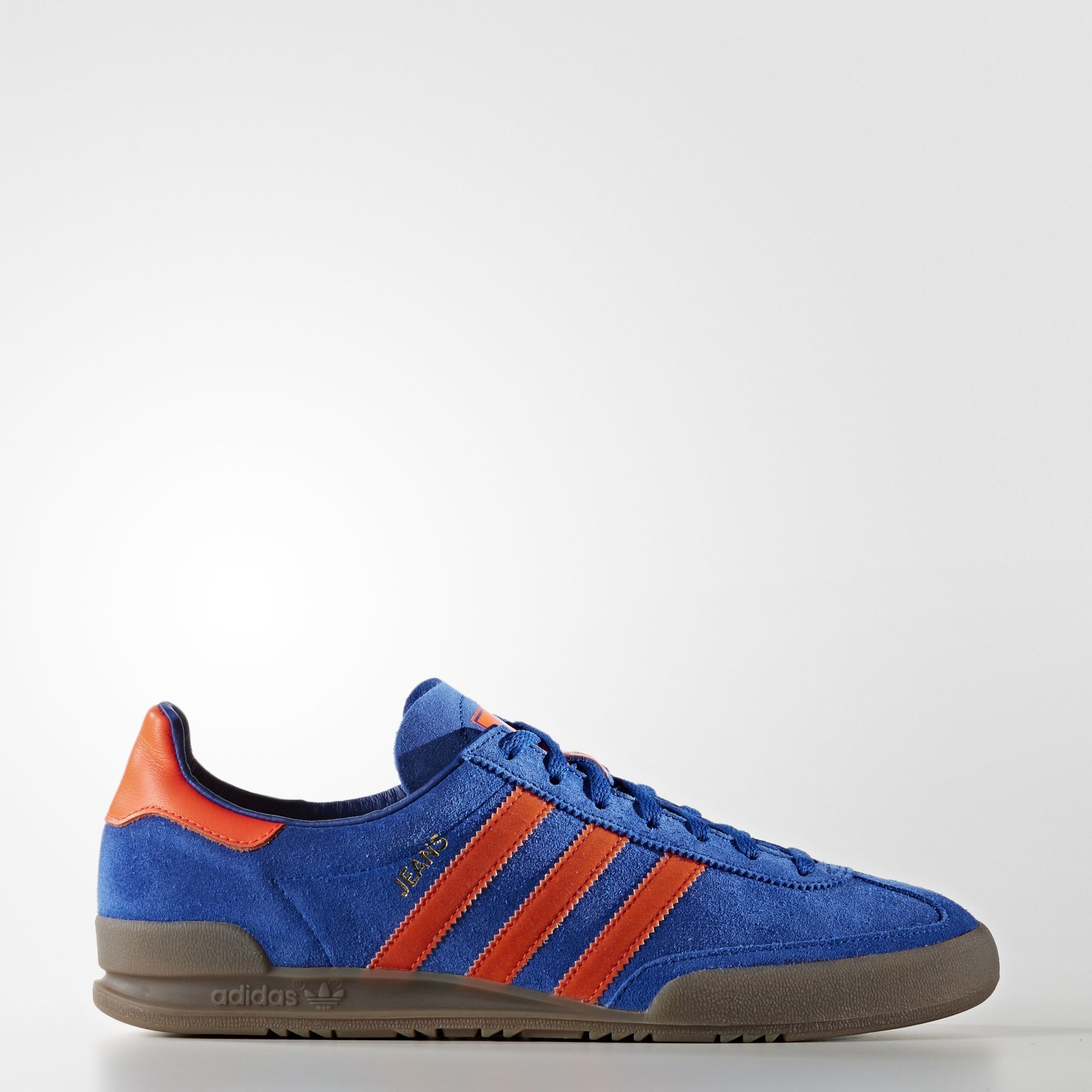 adidas - Jeans Shoes