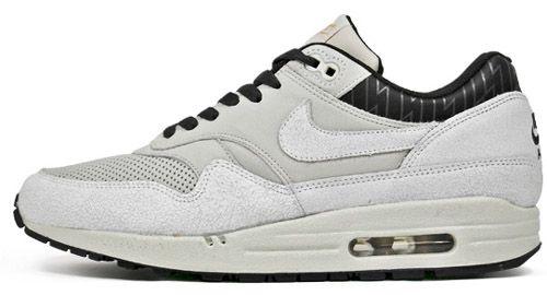 f72cff6844664 Nike Air Max 1 Euro Champs 2 Premium SP