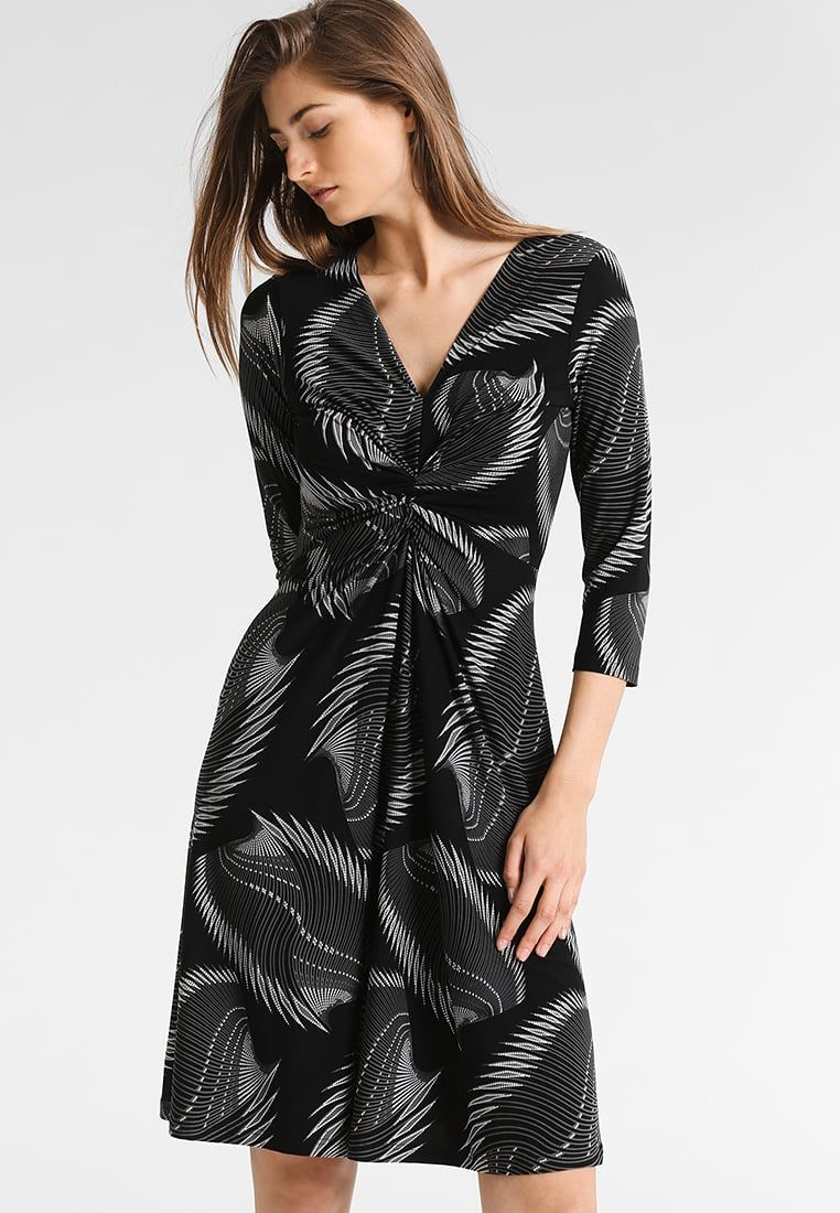 ilse jacobsen wrap dress