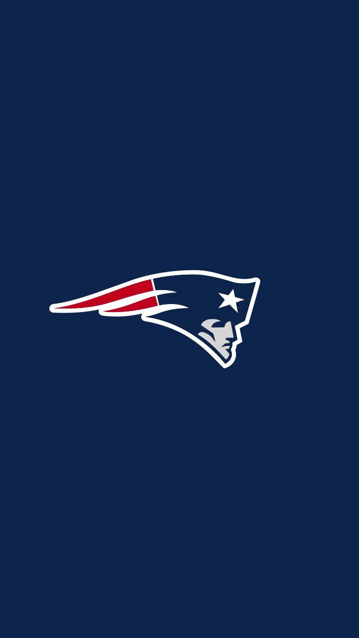 New Englands Patriots Wallpaper Download In 2020 New England Patriots Wallpaper Wallpaper Downloads Wallpaper