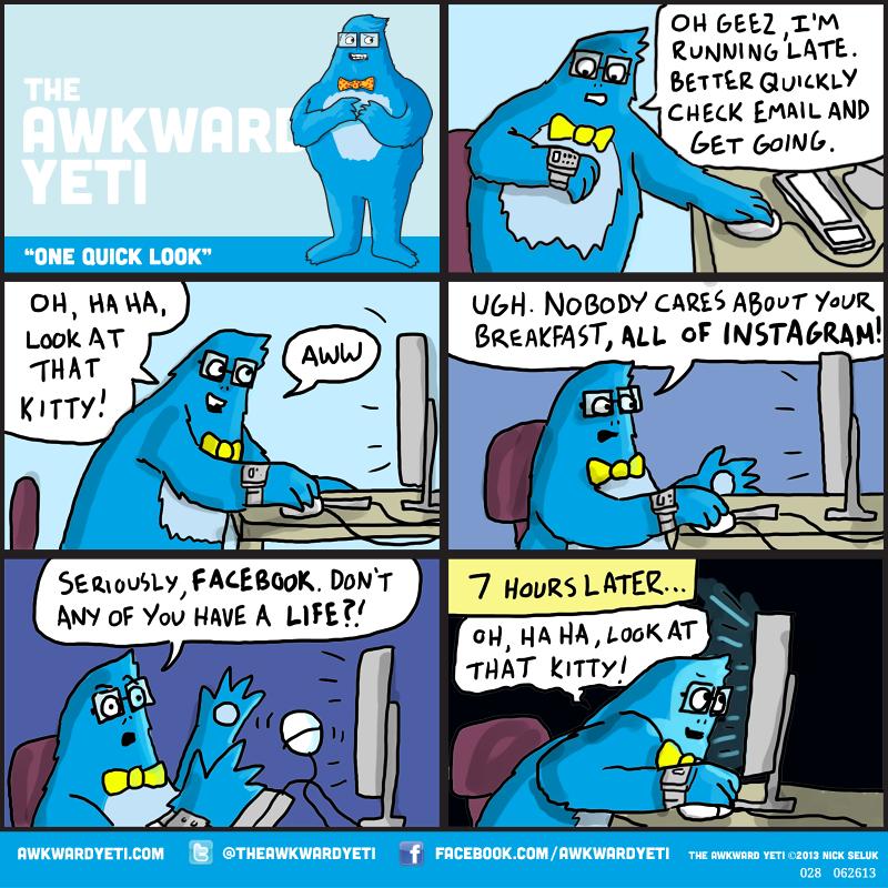 comic-2013-06-26-28_0626_OneQuickLook.png