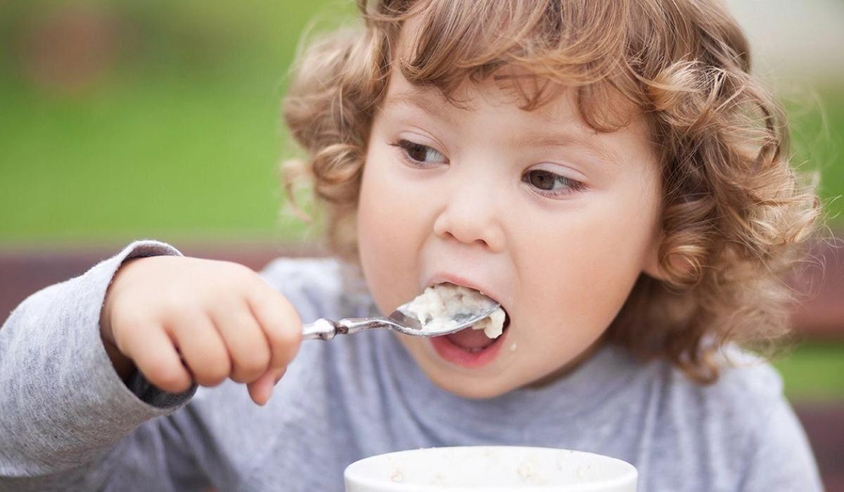 كيف أعرف الوزن المثالي للطفل Meal Plan For Toddlers Baby Meal Plan Toddler Meals