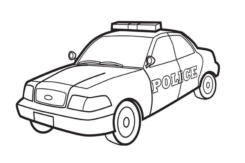 Coloring Book Pages Cars Google Search Cars Coloring Pages