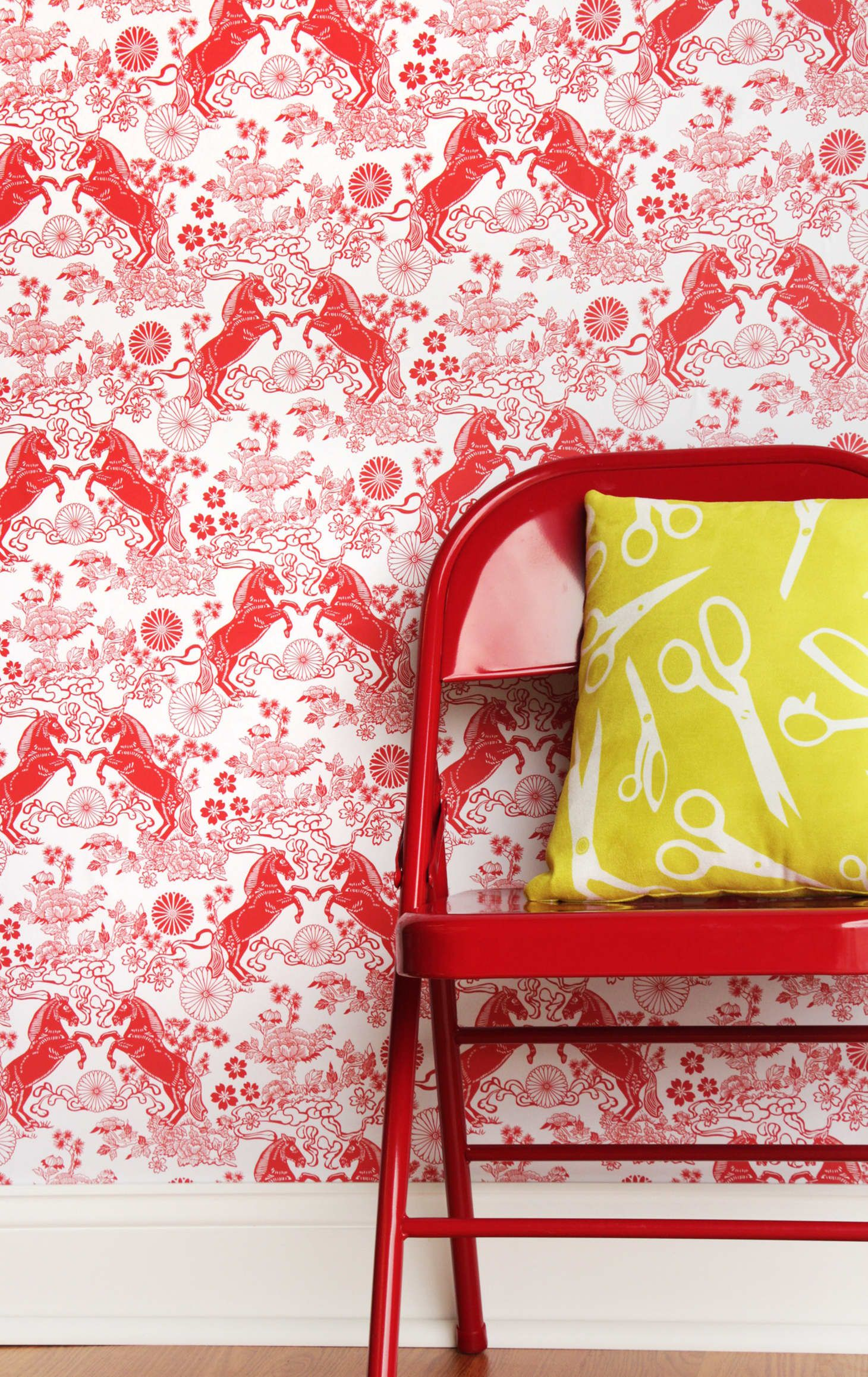 15 Removable Wallpaper Companies To Know Temporary Wallpaper Apartment Wallpaper Companies Temporary Wallpaper