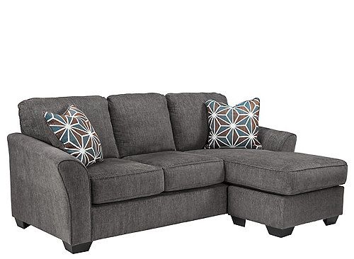 Southport Queen Sleeper Sofa Chaise | playroom in 2019 ...