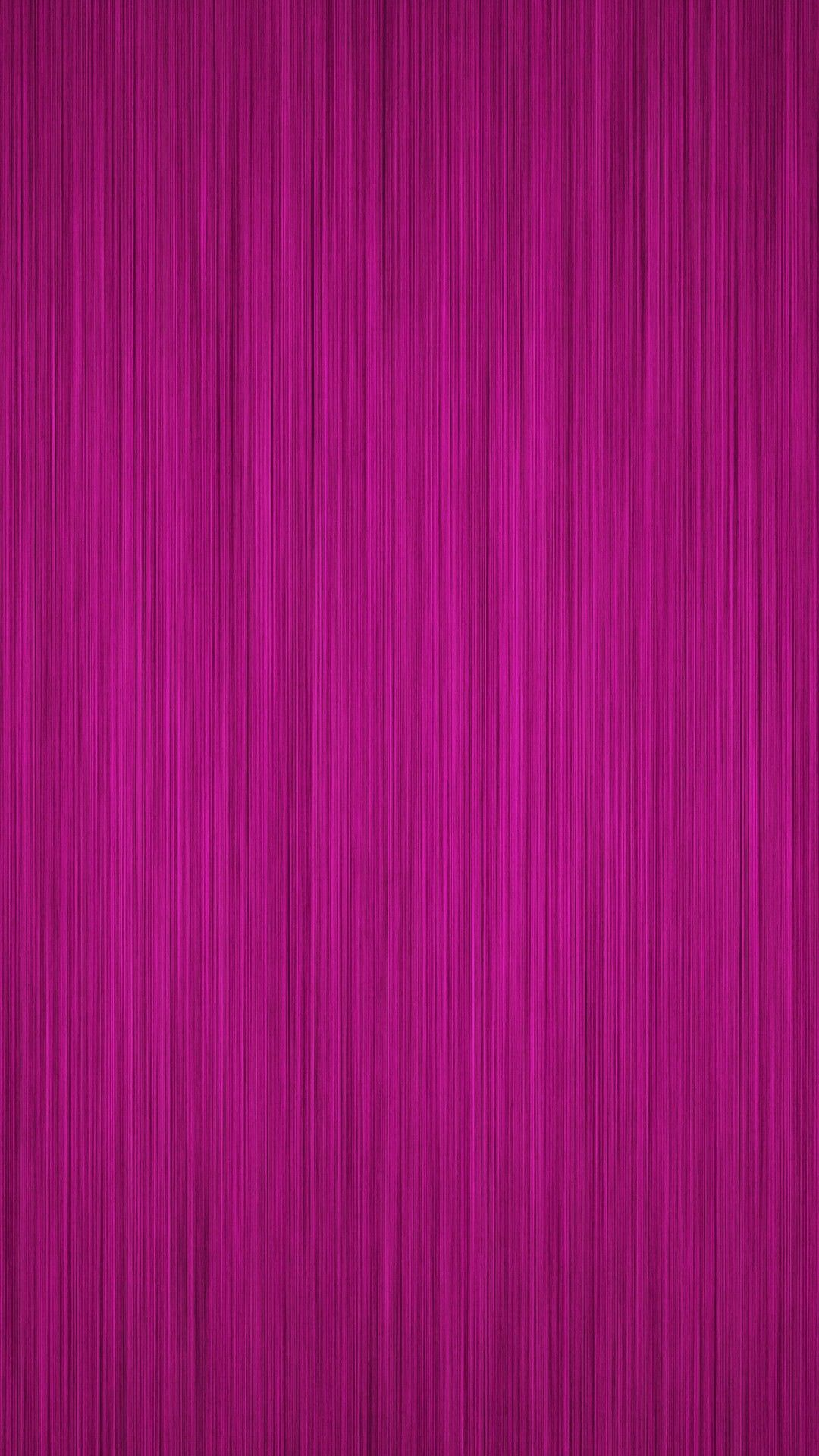 Wallpaper | Pink wallpaper, Metal background, Bright pink