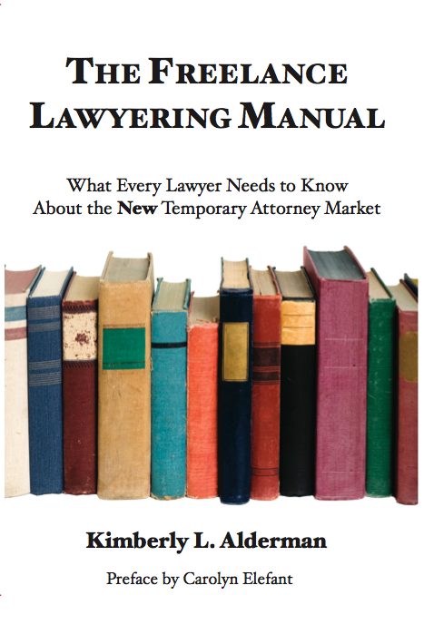 Tflmcover Marketing Lawyer Books