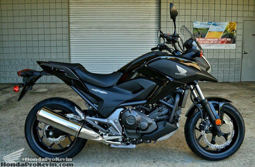 19 Honda Nc750x Ideas мотоцикли авто