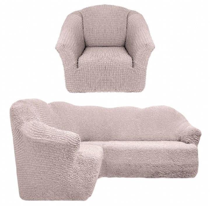 Чехлы на мягкую мебель – купить в Краснодаре, цена 2 200 ...