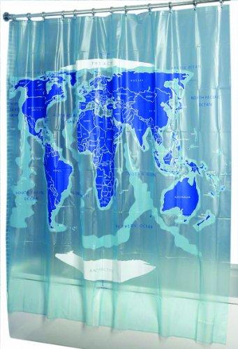 Bob S Burgers Bathroom Decor In 2020 Vinyl Shower Curtains Cool