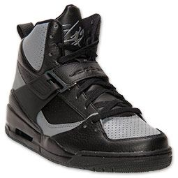 8ad0dac83c05e9 Men s Jordan Flight 45 High Basketball Shoes