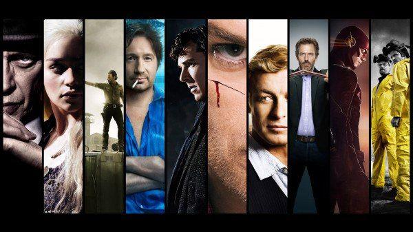 Стали известны сериалы-кандидаты на закрытие в 2017 году