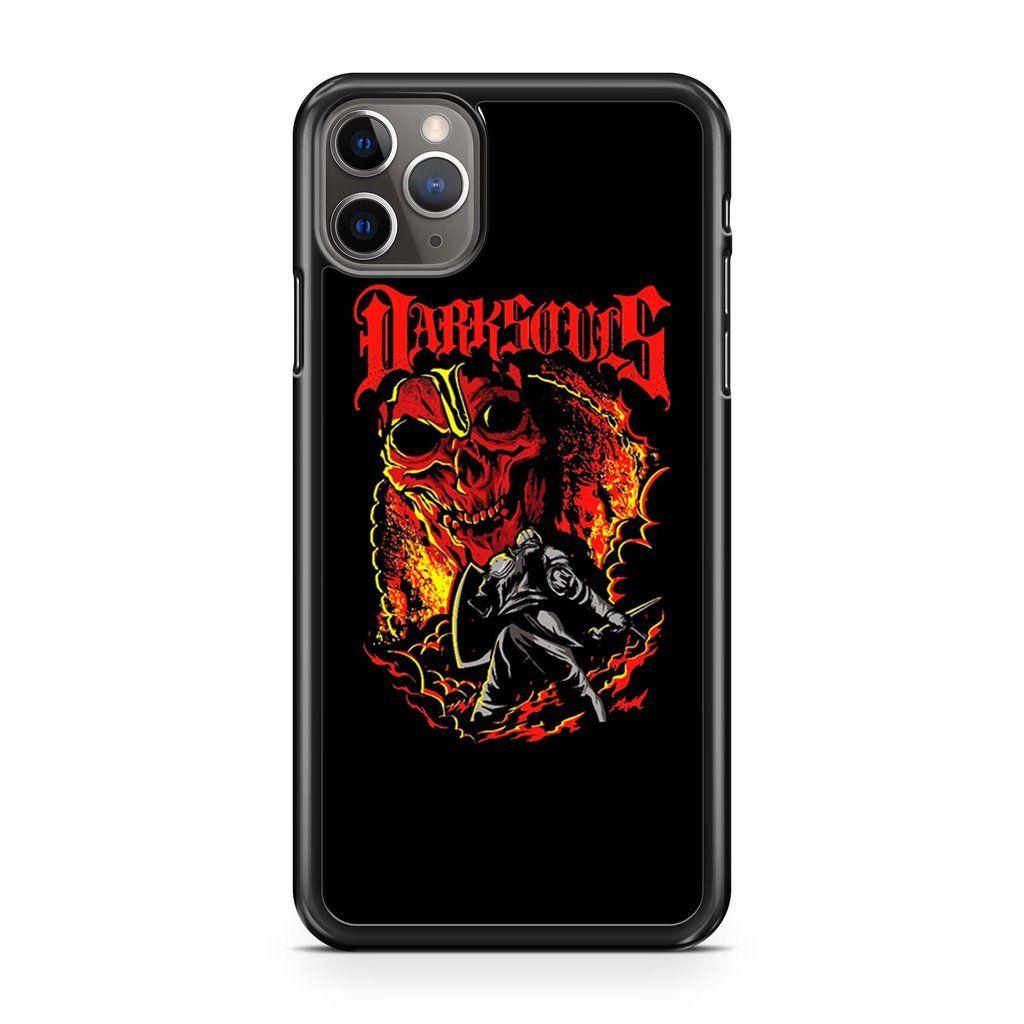 cover iphone 11 dark souls phone