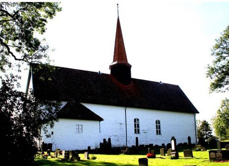 15 Best Things to Do in Sarpsborg (Norway)