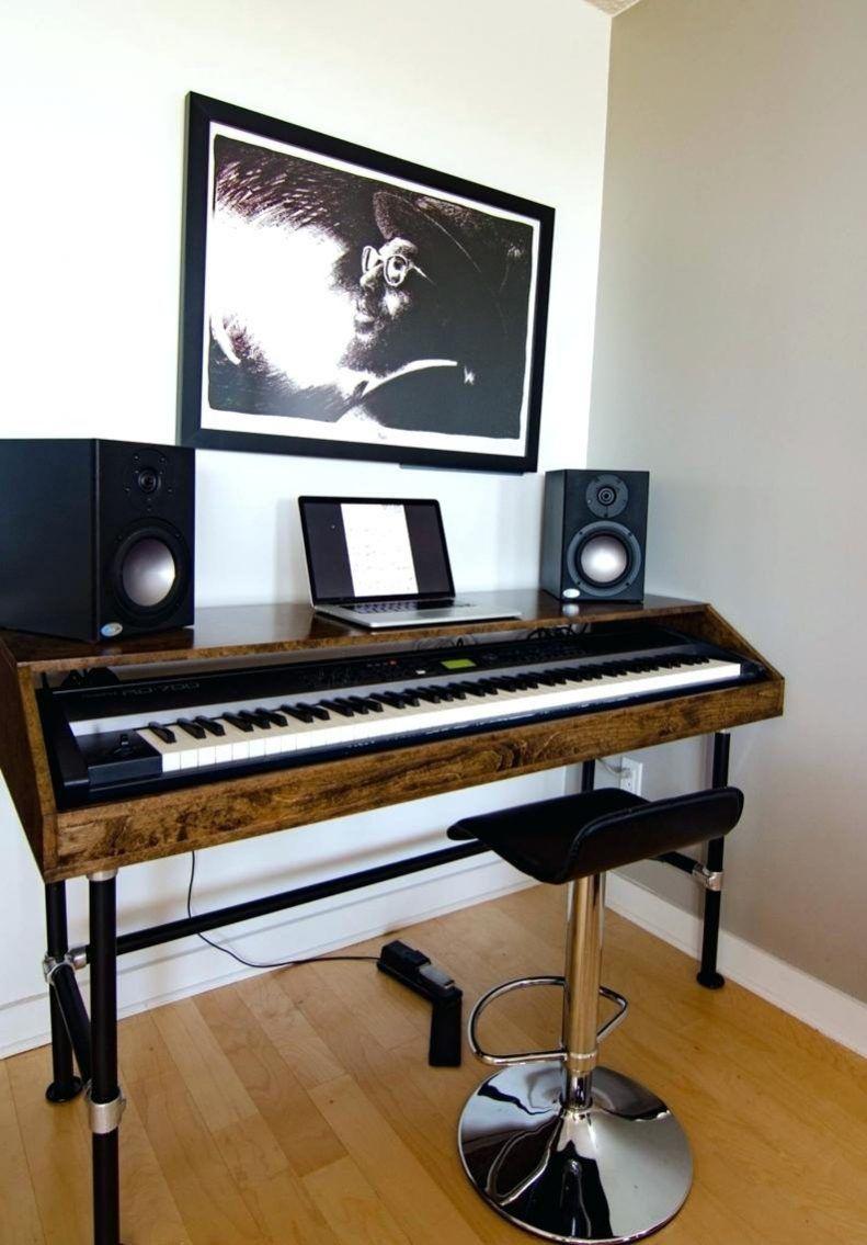 Pin On Studio Set Up
