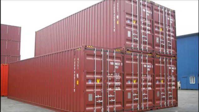 Tradecorp Png Limited Quality Shipping Containers For Sale Shipping Containers For Sale Containers For Sale Shipping Container