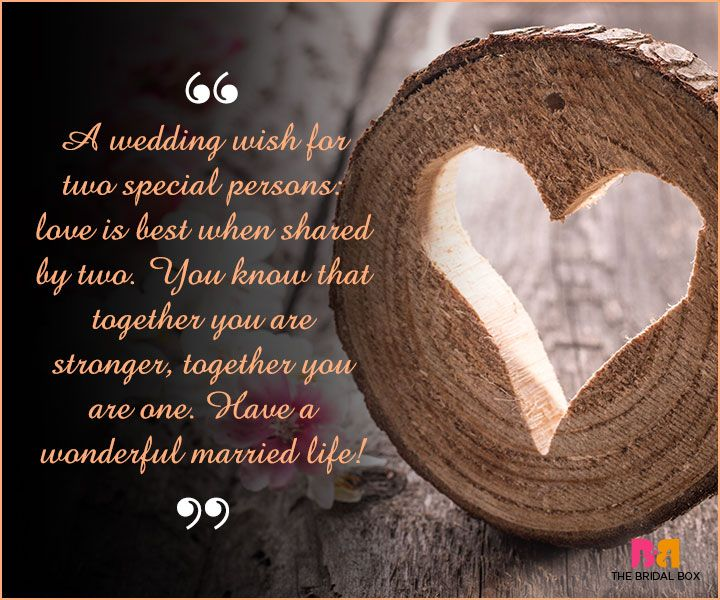 marriage wishes two special persons kaartjies pinterest