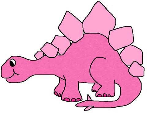 dinosaur clip art for kids yahoo image search results clip art rh pinterest com Dinosaur Silhouette Clip Art dinosaur clip art for kids black and white