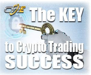 Robot de crypto trading de crypto world evolution