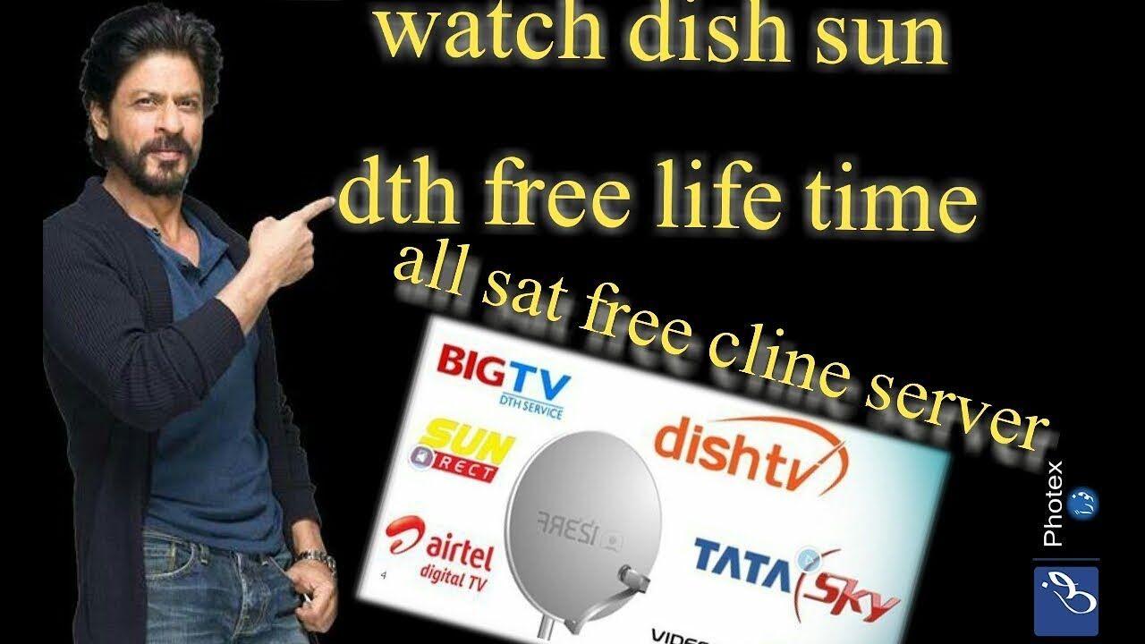 Sun Tv Hd Cccam