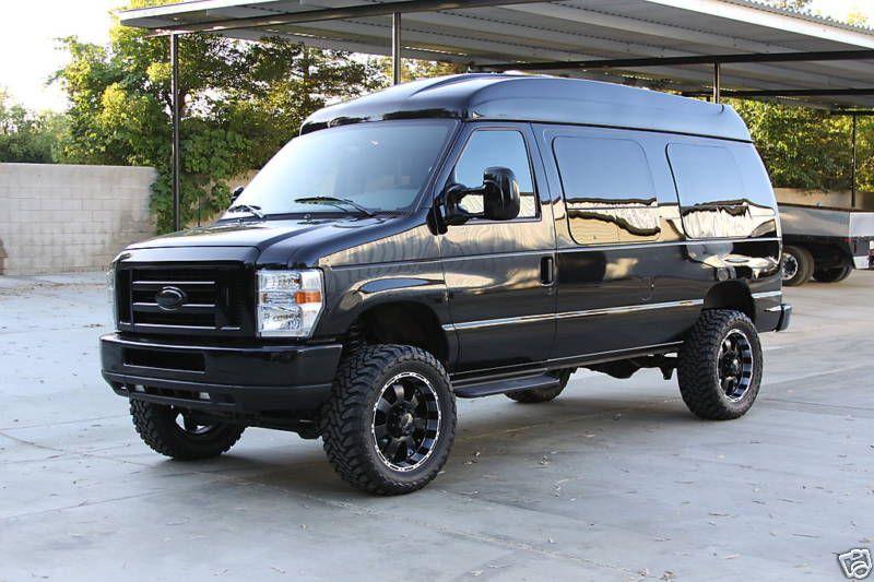 vans 350
