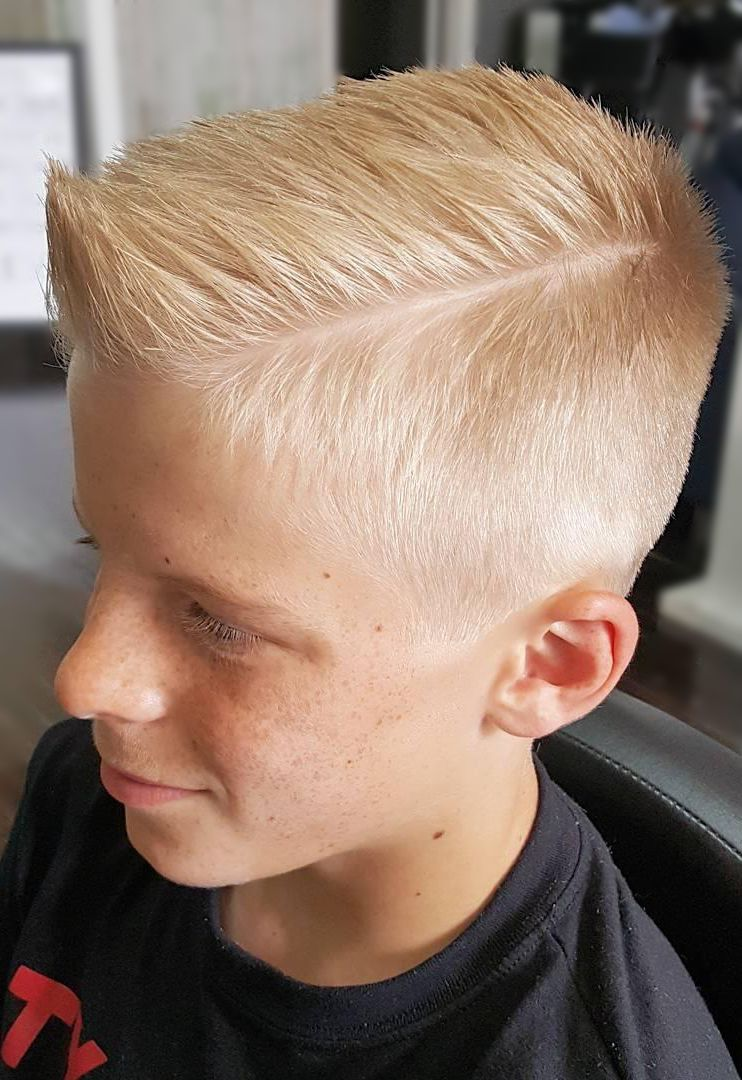 Men S Haircut Full Grooming 25 Different Variations Mens Hairstyle Images Girl Haircuts Medium Length Hair Styles