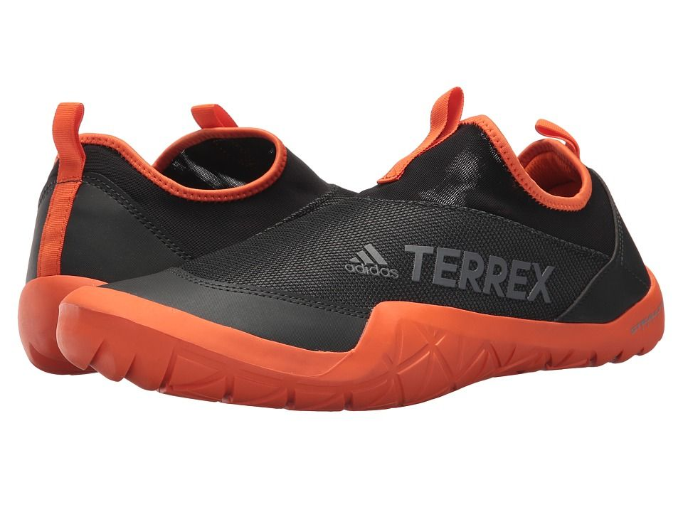 adidas Outdoor Terrex CC Jawpaw II Slip On Men's Shoes