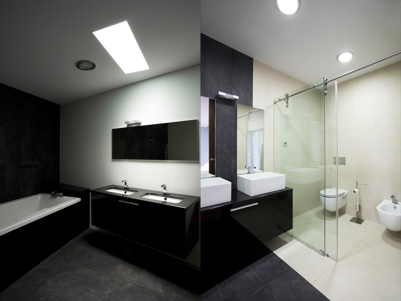 Bathroom Interior Design, Bathroom Interior, Bathroom