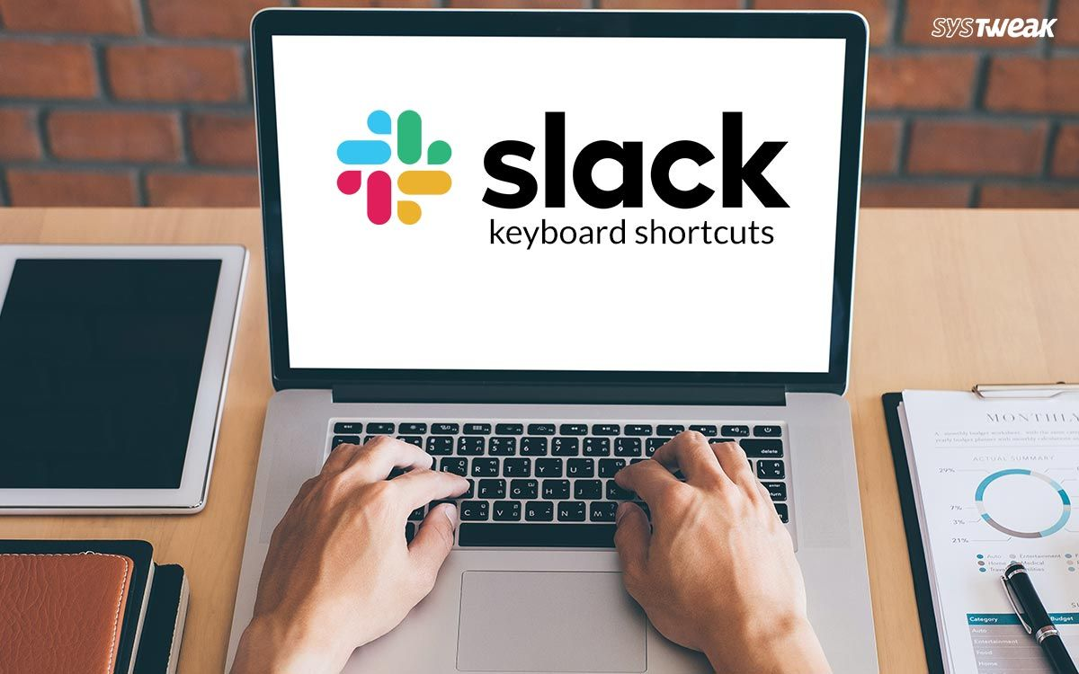 Tip Of The Week Be A Master Of Collaboration With Slack