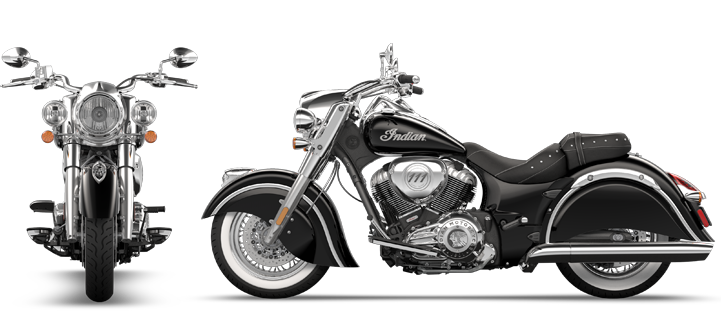 2014 Indian Chief Classic Motorcycle Overview Indian Chief Classic Indian Motorcycle Classic Motorcycles