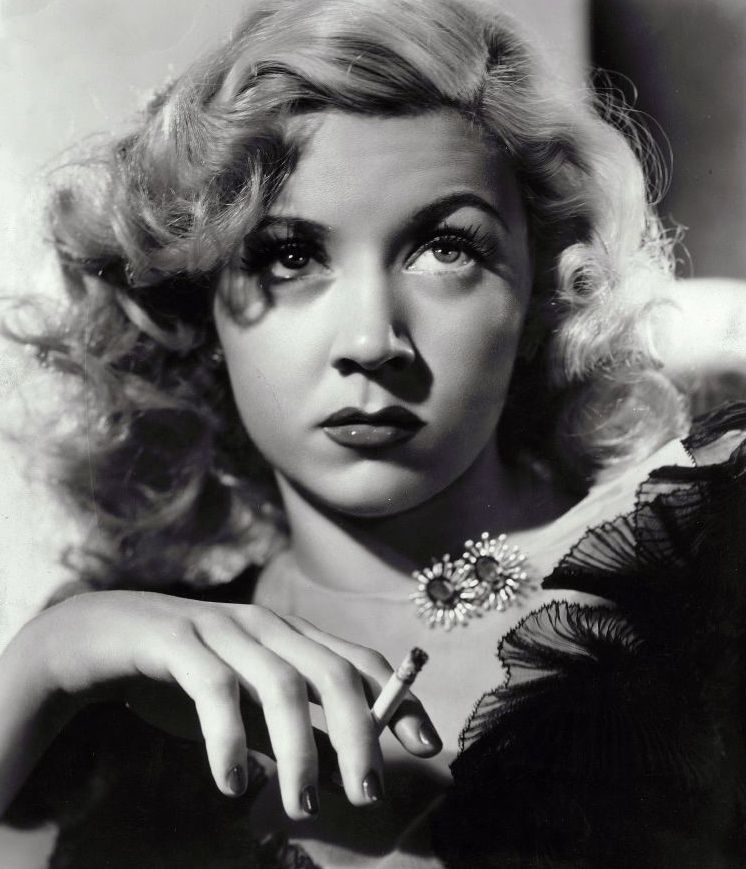 Image result for gloria grahame