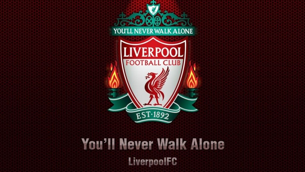 Pin On New Post June 2016 Liverpool hd wallpaper for pc