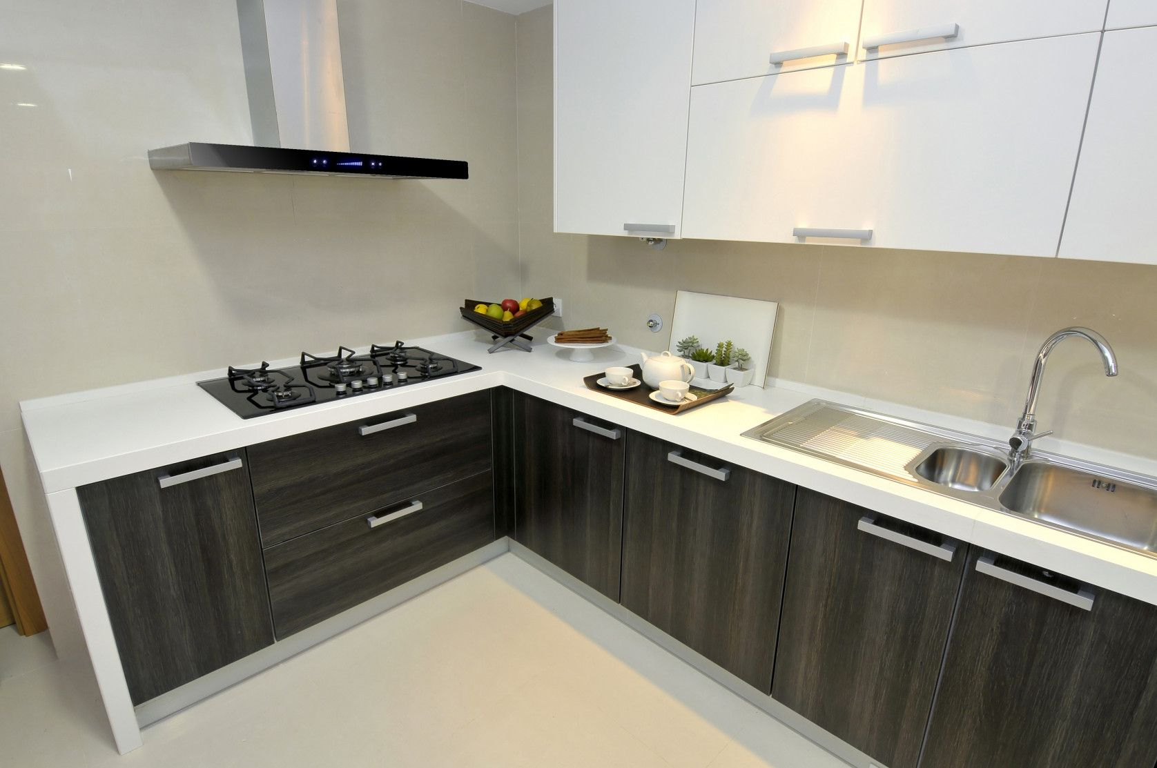 99 White Formica Kitchen Cabinets Kitchen Cabinet Inserts Ideas Check More At Http Contemporary Kitchen Kitchen Cabinet Styles Contemporary Kitchen Cabinets