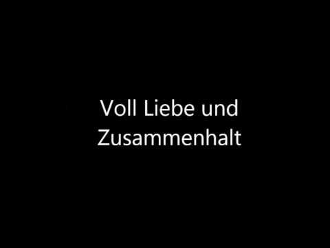 Hallelujah Mit Deutschem Hochzeitstext Youtube Lieder Hochzeit Lieder Christliche Lieder
