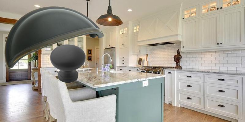 Amerock Hardware Jewelry For Kitchen Cabinets Media Design Blog