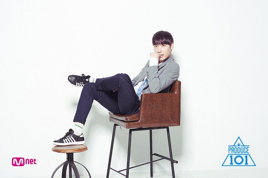 최태웅 (Choi Tae Woong)