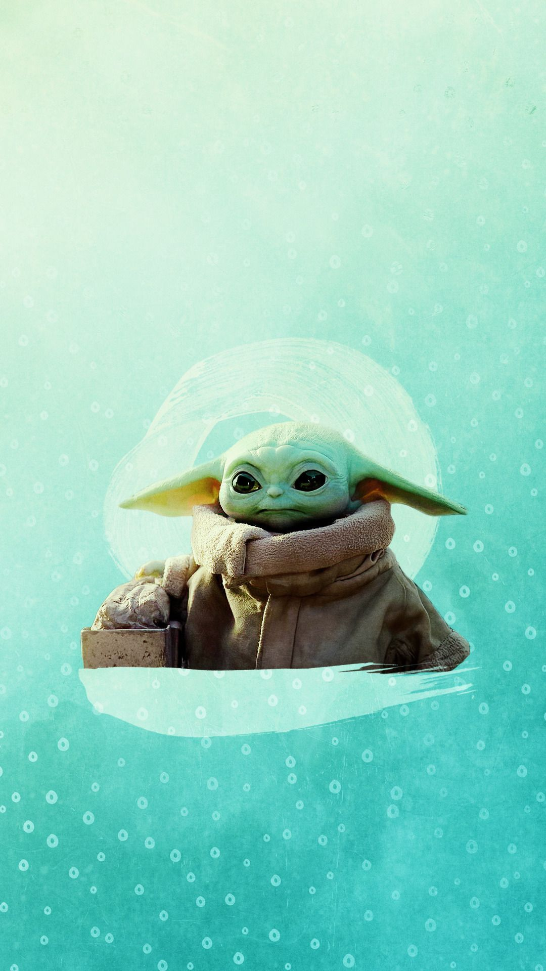 Cute Baby Yoda Wallpaper Ios Babyyodawallpaper 9 Best Cute Baby Yoda Wallpaper Ios Cute Baby Yoda Wallpaper Yoda Wallpaper Star Wars Fan Art Wallpaper