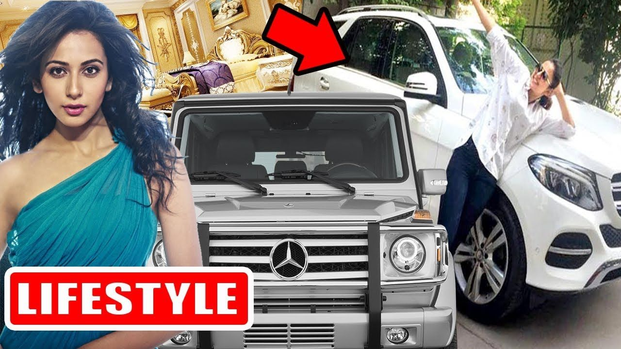 Rakul Preet Singh Lifestyle Salary Biography Cars House Family Celebrity Lifestyle Celebrity Facts Indian Celebrities