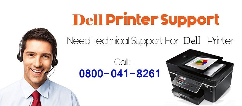 Whenever You See Any Issue Then You Should Contact The Technical