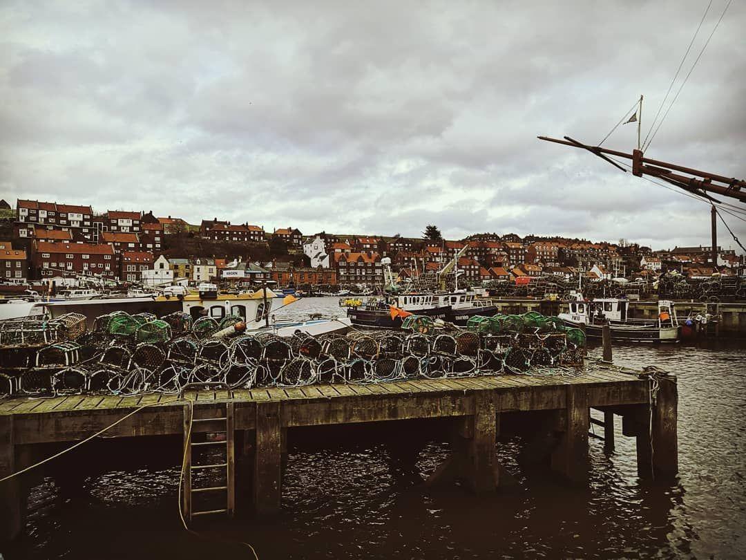 #goodmorning#portraitphotography#sky#Instalike#uk#photography#Life#Instabeauty#beautiful#Instamood#sea#winter#instagood#beauty#portraitphotographer#nature#写真#写真好きな人と繋がりたい#東京カメラ部#景色#風景#ファインダー越しの私の世界#風景写真#海#空#雲#映画好きな人と繋がりたい
