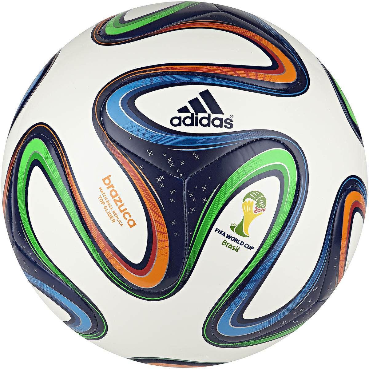 balon-futbol-adidas-brazuca-2014