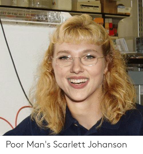 Scarlett Johansson Meme Scarlett Johansson Meme Scarlett Johansson Scarlett