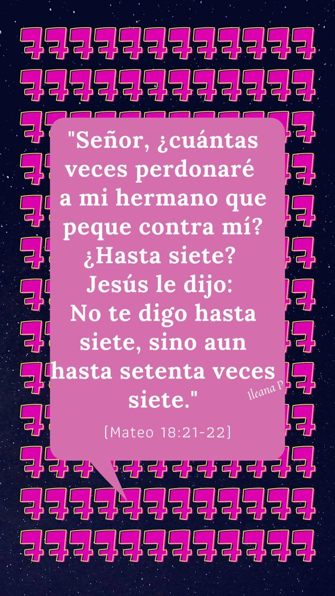 Biblia Versículos Bible Verses