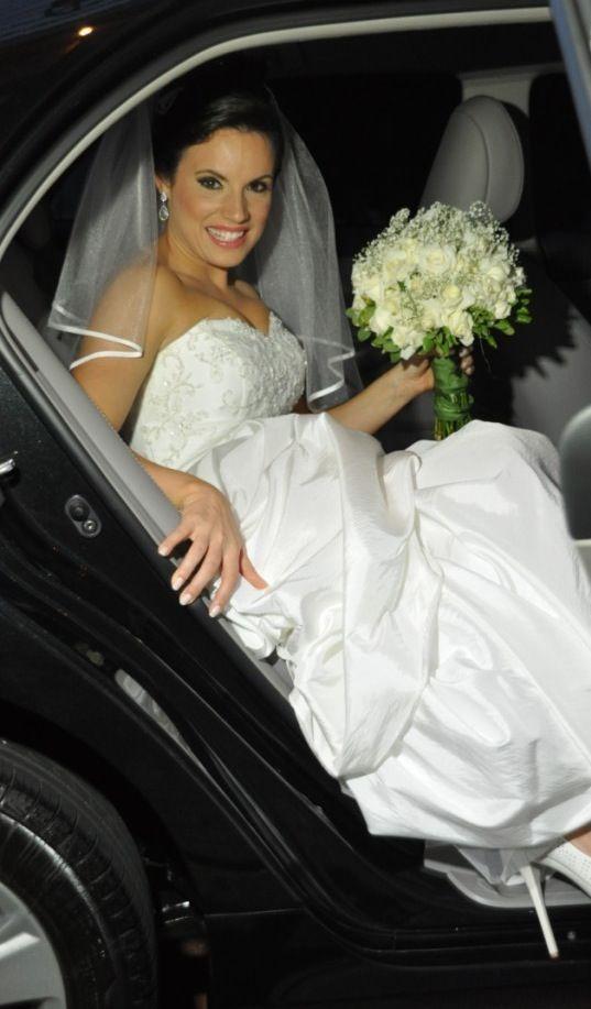 Best Drea K Wedding Dresses Collection in Bellevue
